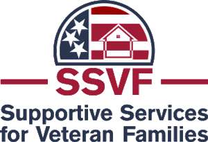 SSVF: Supportive Services for Veteran Families