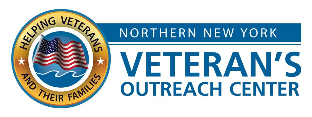 Veterans Outreach Center: Northern NY