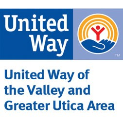 United Way of the Valley and Greater Utica Area